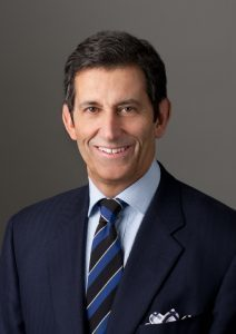 Jeffrey Bayer