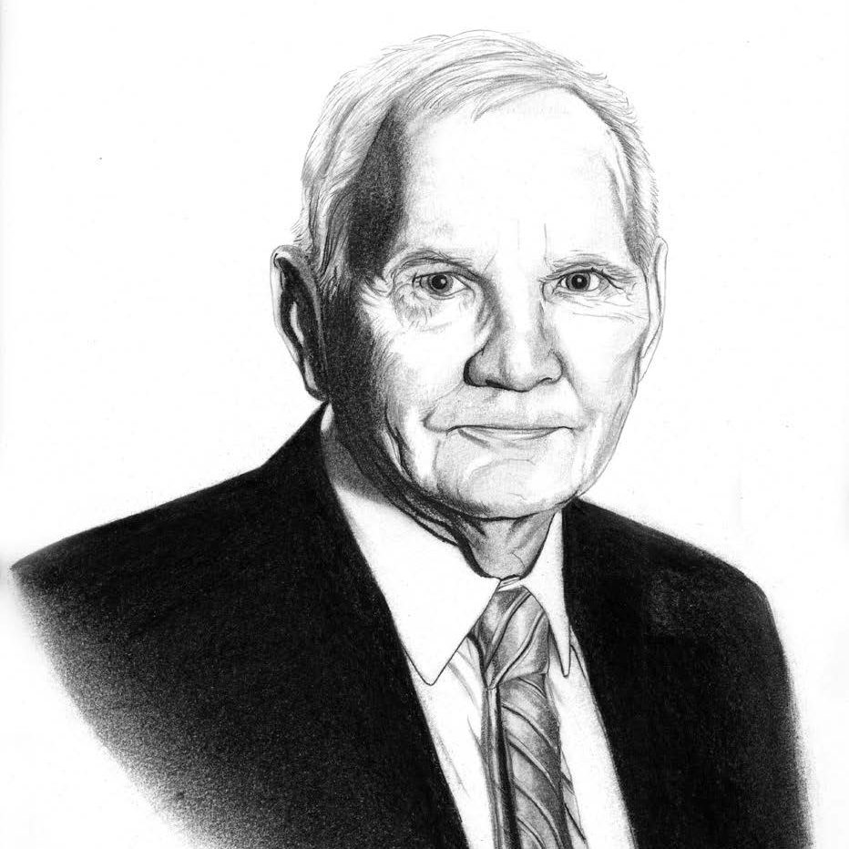 Lonnie S. McMillian