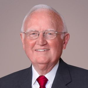 Cecil Batchelor